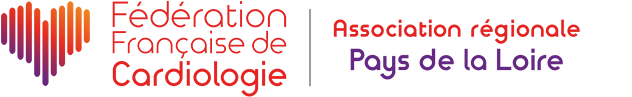 FFC-Logo-Region-Pays-de-la-Loire